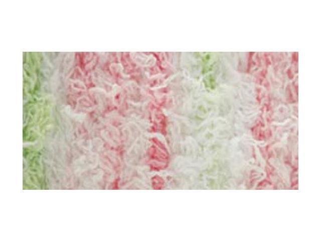 Pipsqueak Yarn-Candy Girl