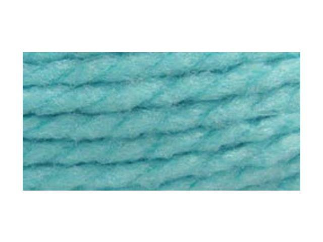 Deborah Norville Collection Serenity Chunky Weight Yarn-Bonnie Blue
