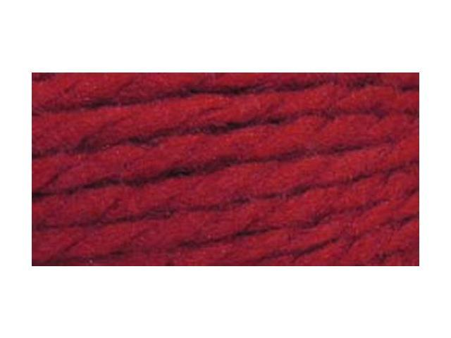 Deborah Norville Collection Serenity Chunky Weight Yarn-Molten Lava