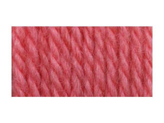 Decor Yarn-Coral