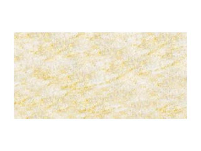 PSST! Shimmer Spritz 8ml-Gold