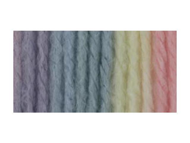Softee Chunky Ombre Yarn-Sleepytime