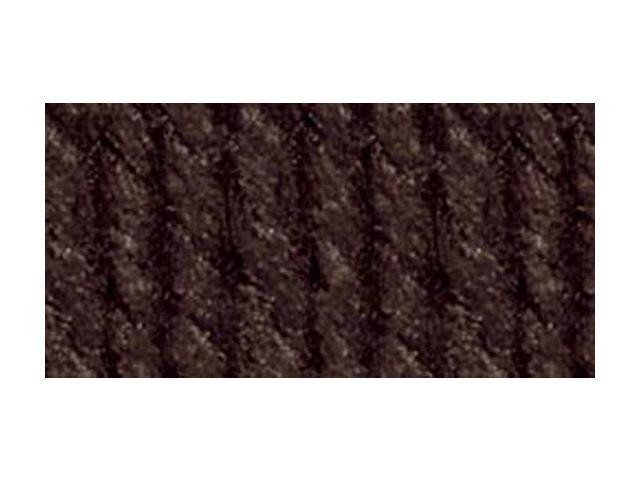 Shetland Chunky Yarn-Earthy Brown