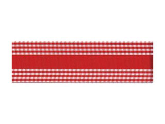 Country Chic Ribbon 1-1/2