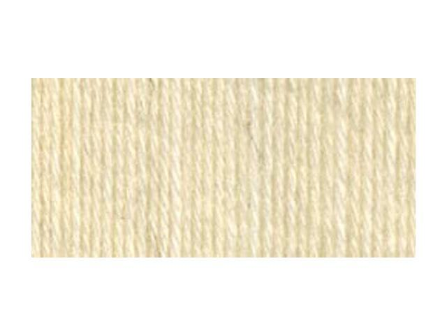 Sock-Ease Yarn-Marshmallow