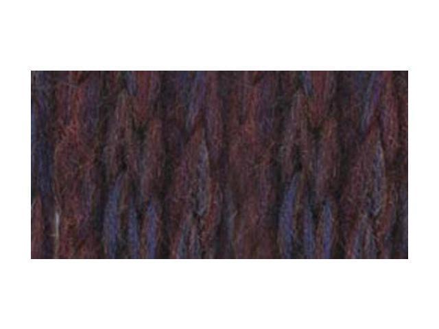 Delish Yarn-Fig