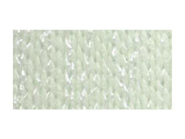 Co-Ordinates Yarn-Iced Mint