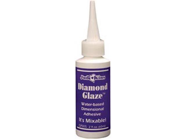 Diamond Glaze-2 Ounces