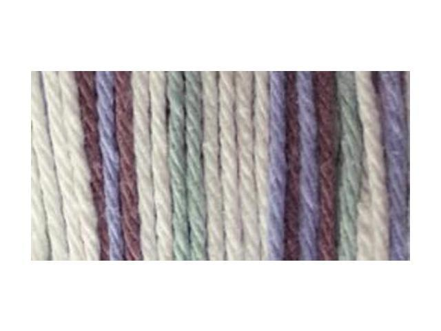 Handicrafter Cotton Yarn Ombres & Prints 340 Grams-Freshly Pressed