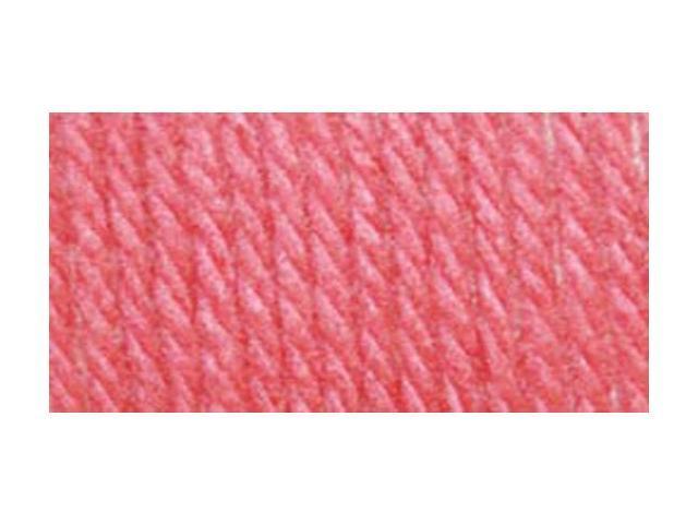 Beehive Baby Sport Yarn-Solids-Rose Bud