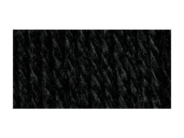 Spinrite 369402 Silk Bamboo Yarn-Coal