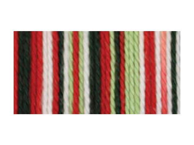 Handicrafter Crochet Thread-Merry