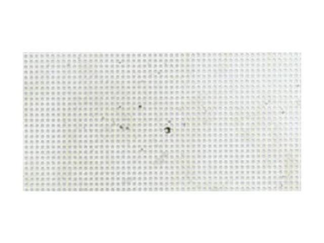 Stylized Perforated Paper 14 Count 9