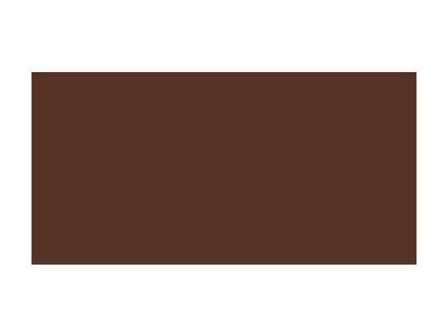 Jacquard iDye Fabric Dye 14 Grams-Chestnut