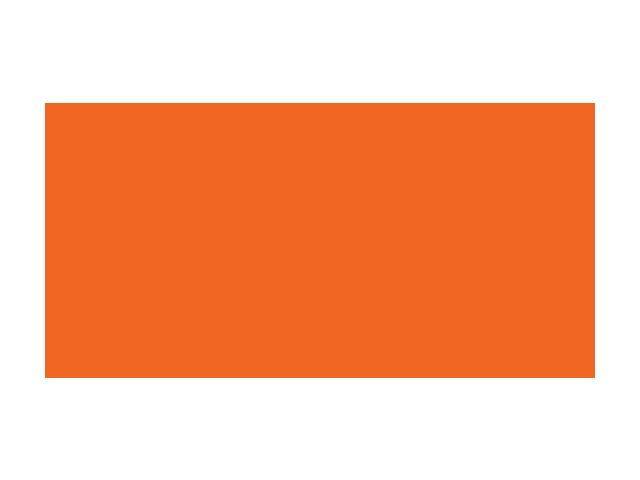 Jacquard iDye Fabric Dye 14 Grams-Orange