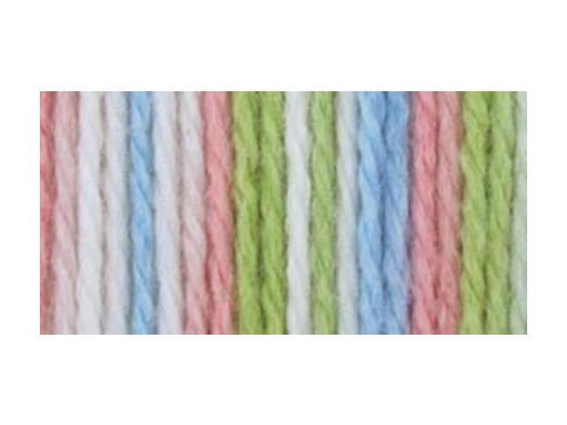 Softee Baby Ombre Yarn-Baby Spring