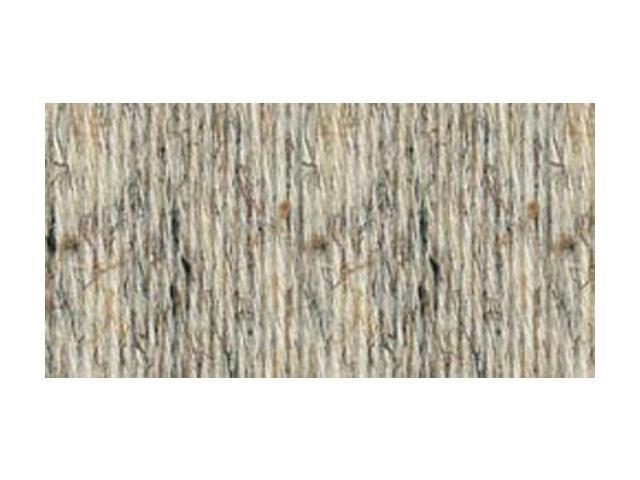 Fishermen's Wool Yarn      -Birch Tweed