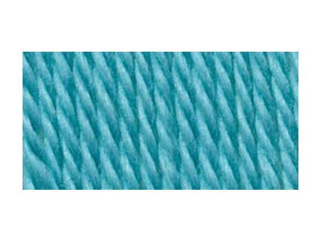 Softee Baby Solid Yarn-Aqua