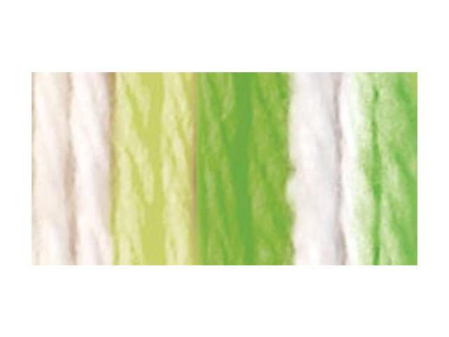 Handicrafter Cotton Yarn 340 Grams-Key Lime Pie