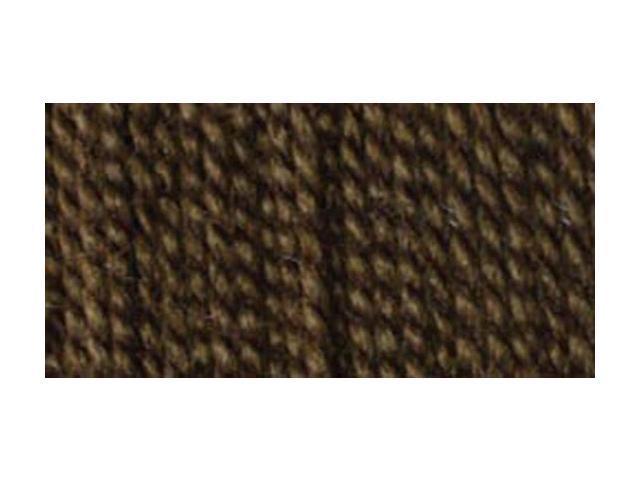 Handicrafter Crochet Thread-Dark Mocha