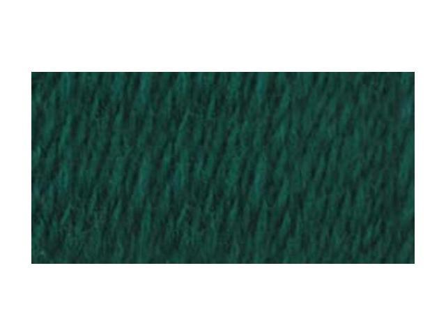 Classic Wool Yarn-Evergreen