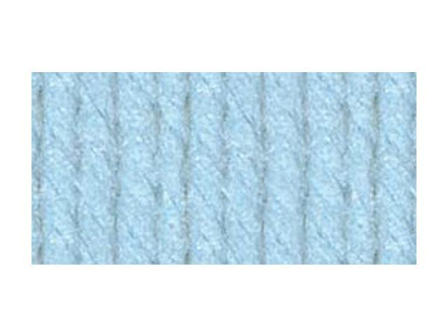 Softee Baby Solid Yarn-Pale Blue