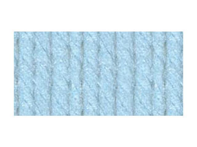 Softee Baby Solid Yarn-Pale Blue