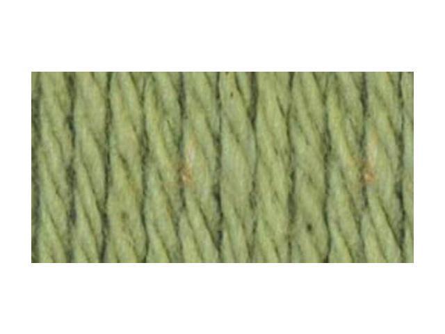 Sugar'n Cream Yarn Solids-Country Green