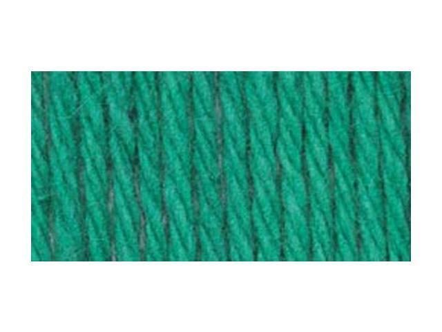 Sugar'n Cream Yarn Solids-Mod Green