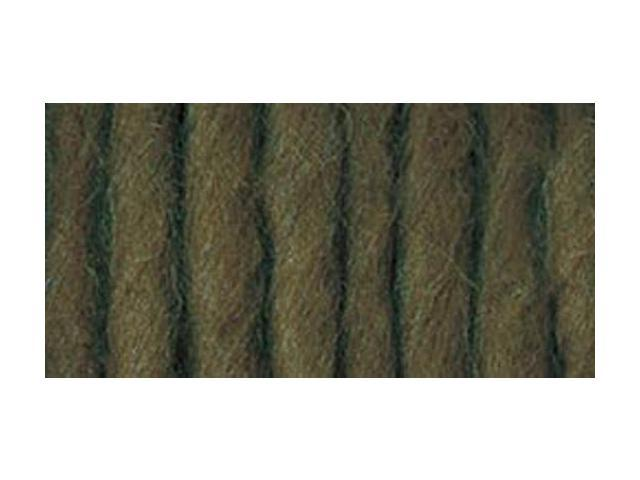 Roving Yarn-Lichen