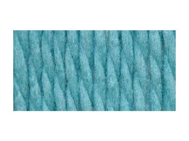 Beehive Baby Chunky Yarn-Swifter Sea