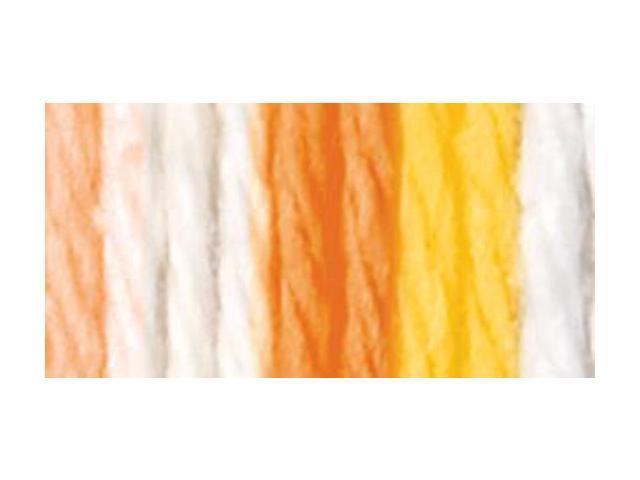 Handicrafter Cotton Yarn 340 Grams-Creamsicle