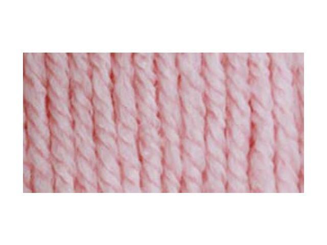 Bernat Giggles Yarn-Tickled Pink