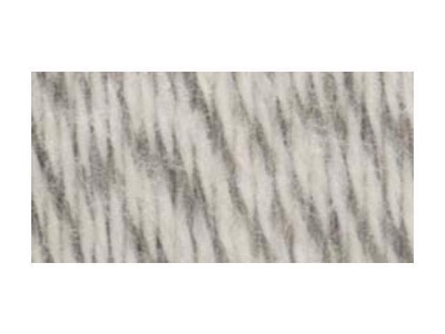 Softee Baby Solid Yarn-Grey Marl