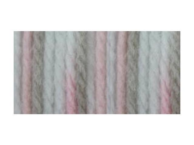Baby Sport Big Ball Yarn-Ombres-Blossom