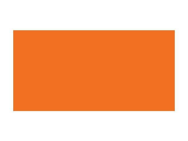 Copic Ciao Markers-Orange