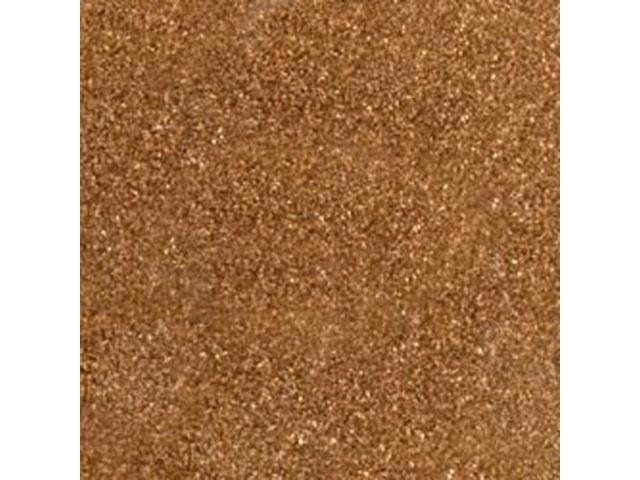 Judikins Embossing Powder 2 Ounces-Metallic Copper