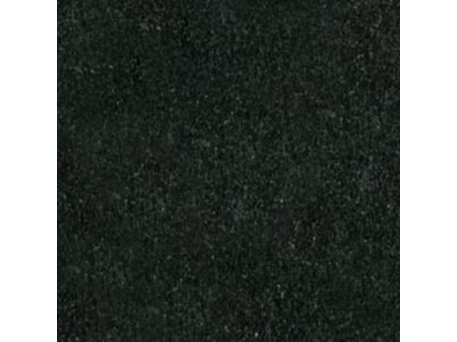 Judikins Embossing Powder 2 Ounces-Black Detail