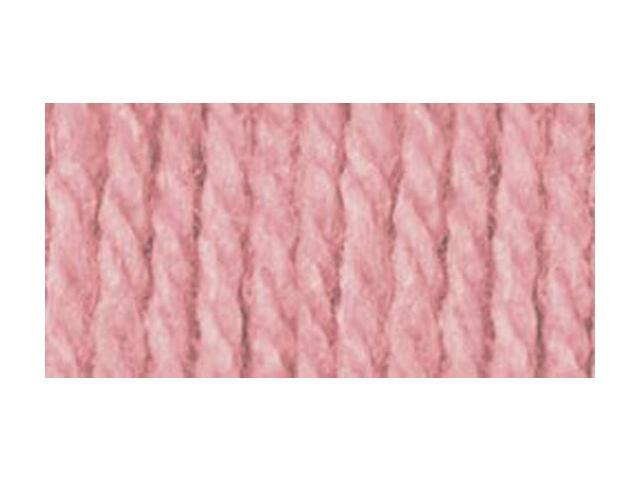 Decor Yarn-Pale Rose