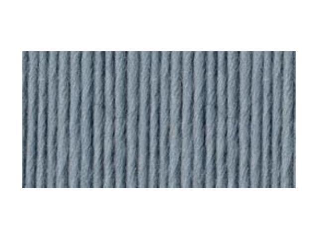 Alpine Wool Yarn-Bay Leaf