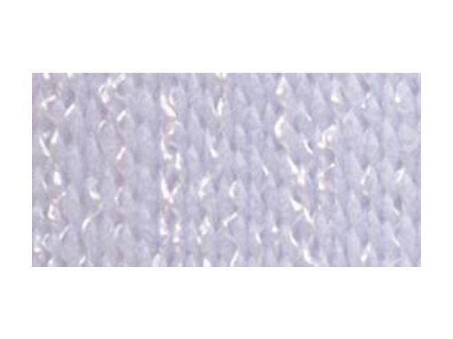 Co-Ordinates Yarn-Soft Mauve