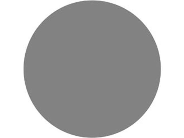 Medium Lever Punch-Circle 1