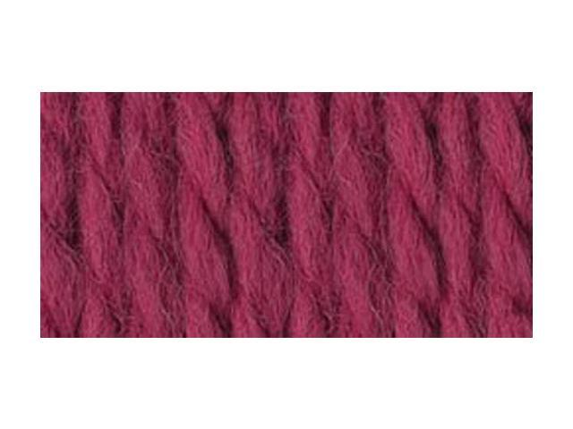 Wool-Ease Thick & Quick Yarn-Raspberry