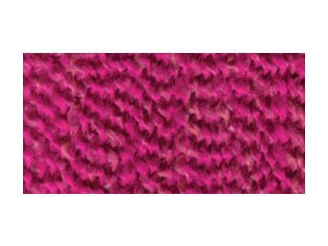 Homespun Yarn-Tulips