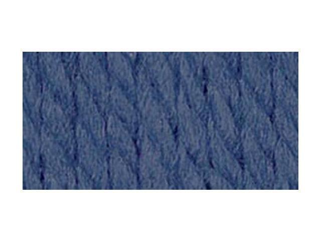 Decor Yarn-Rich Country Blue