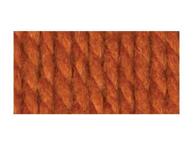 Wool-Ease Thick & Quick Yarn-Apricot