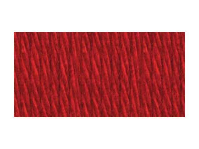 Hometown USA Yarn-Cincinnati Red