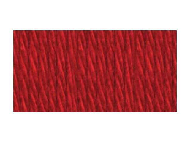Hometown USA Yarn-Cincinnati Red