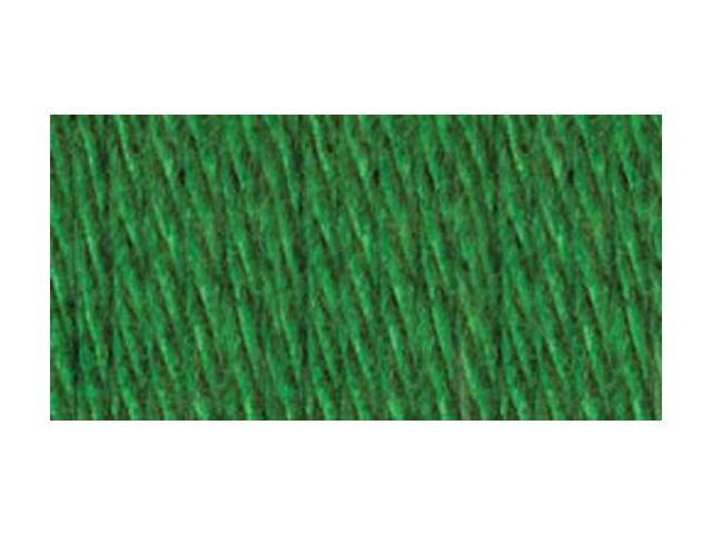 Hometown USA Yarn-Green Bay Green