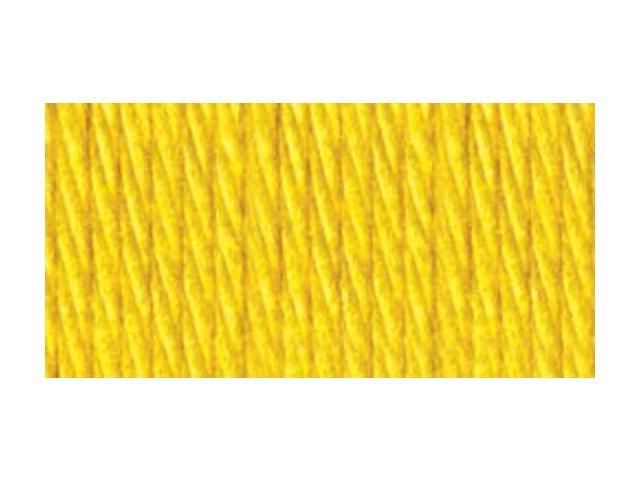 Hometown USA Yarn-Pittsburgh Yellow